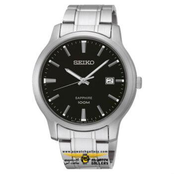 ساعت مچی سیکو مدل SGEH41P1