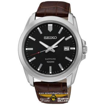 ساعت سیکو مدل SGEH49P2