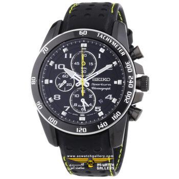 ساعتمچی سیکو مدل SNAE67P1