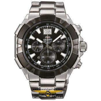 ساعت اورینت STV00002B0