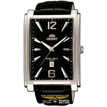 ساعت مچی اورینت مدل SUNED003B0
