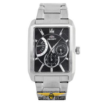 ساعت اورینت مدل SUUAC001B0