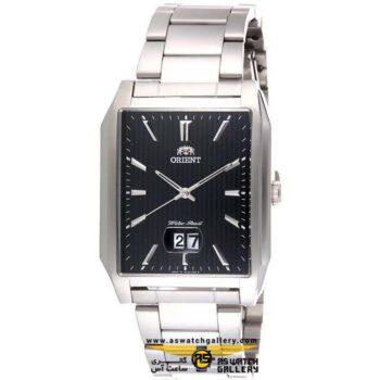 ساعت اورینت مدل SWCAA004B0