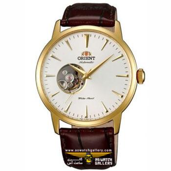 ساعت مچی اورینت مدل SDB08003W0