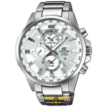 ساعت مچی کاسیو مدل efr-303d-7avudf
