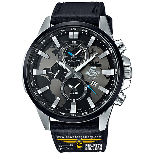 ساعت مچی کاسیو مدل efr-303l-1avudf