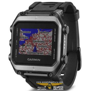 ساعت گارمین مدل epix
