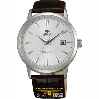 ساعت مچی اورینت مدل SER27007W0