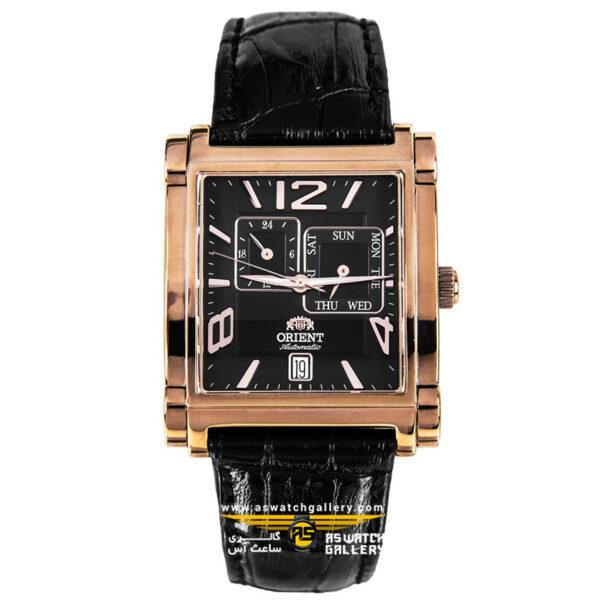ساعت مچی اورینت مدل SETAC007B0