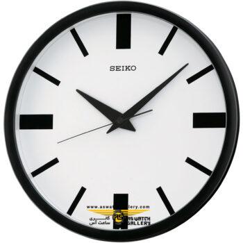 ساعت دیواری سیکو مدل qxa476t