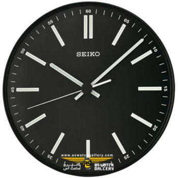 ساعت دیواری seiko مدل qxa521j