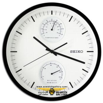 ساعت دیواری seiko مدل qxa525k
