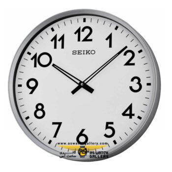 ساعت دیواری سیکو مدل qxa560s
