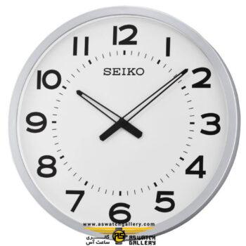 ساعت دیواری سیکو مدل qxa563s