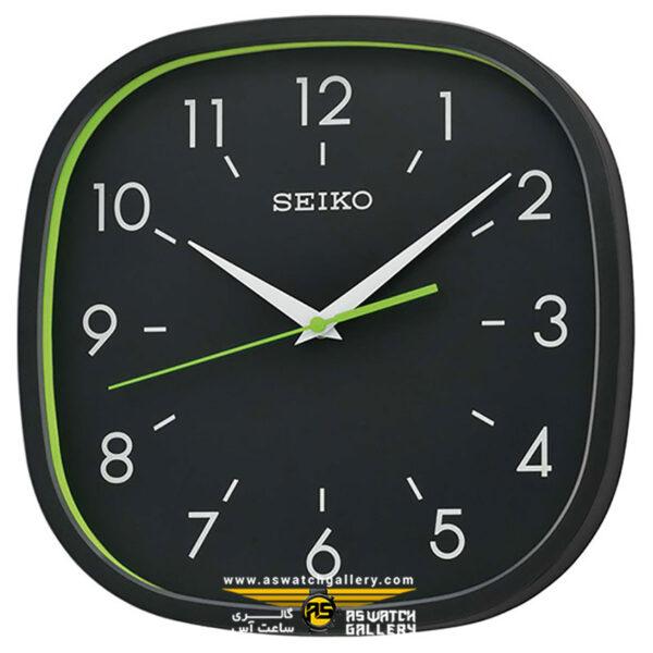 ساعت دیواری seiko مدل qxa590k