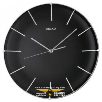 ساعت دیواری seiko مدل qxa603k