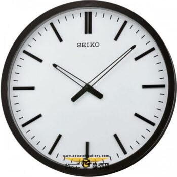 ساعت دیواری seiko مدل qxa619k