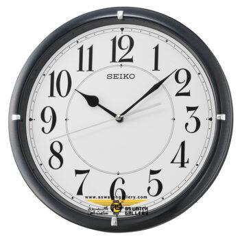 ساعت دیواری seiko مدل qxa637k
