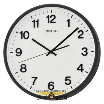 ساعت دیواری seiko مدل qxa640k