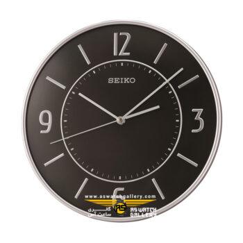 ساعت دیواری سیکو مدل qxa642s