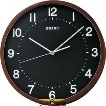 ساعت دیواری سیکو مدل qxa643z