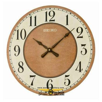 ساعت دیواری seiko مدل qxa644b