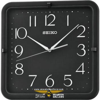ساعت دیواری سیکو مدل qxa653k