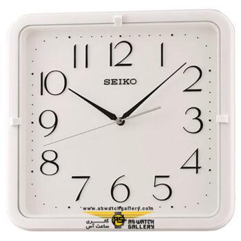 ساعت دیواری seiko مدل qxa653w