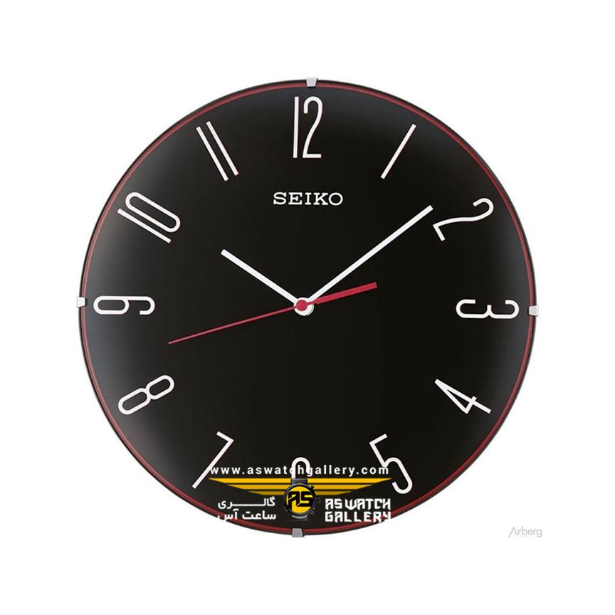 ساعت دیواری سیکو مدل qxa672k