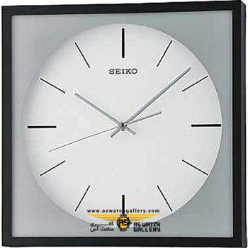 ساعت دیواری سیکو مدل qxa673k