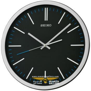 ساعت دیواری سیکو مدل qxa676k