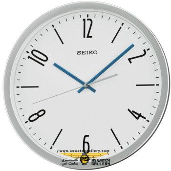 ساعت دیواری seiko مدل qxa676s