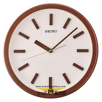 ساعت دیواری seiko مدل qxa681b
