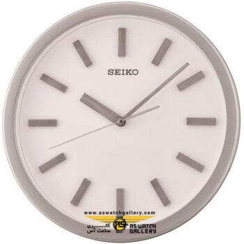 ساعت دیواری سیکو مدل qxa681n