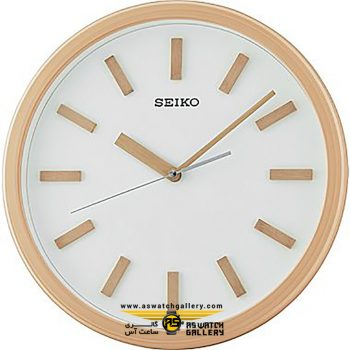 ساعت دیواری seiko مدل qxa681z