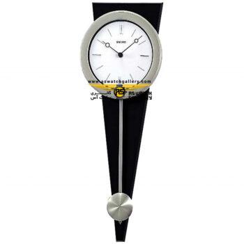 ساعت دیواری سیکو مدل qxc111s