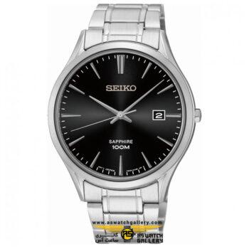 ساعت سیکو مدل sgeg95p1