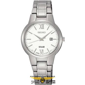 ساعت مچی سیکو مدل Sut227p1