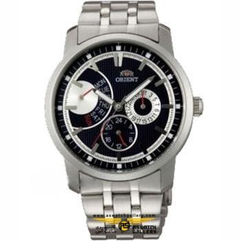 ساعت مچی اورینت مدل suu07002d0