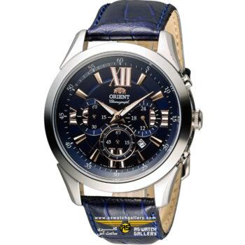 ساعت مچی اورینت مدل STW04007D0