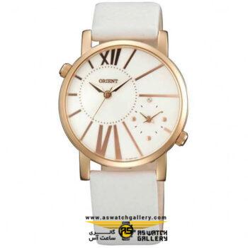 ساعت اورینت مدل SUB8Y001W0