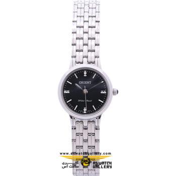 ساعت مچی اورینت مدل SUB9C00CB0