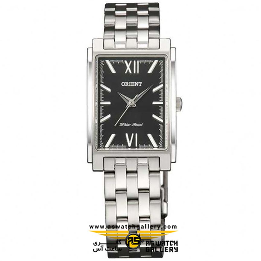 ساعت اورینت مدل SUBTZ002B0