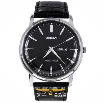 ساعت مچی اورینت مدل SUG1R002B0