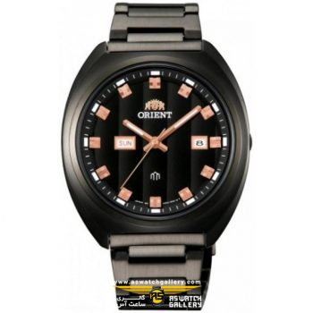 ساعت مچی اورینت مدل SUG1U001B9