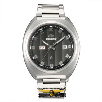ساعت مچی اورینت مدل SUG1U003A9