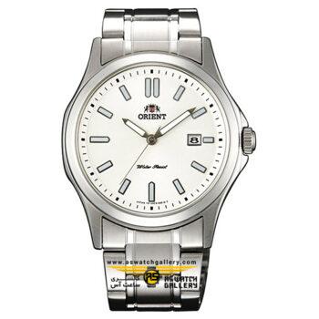 ساعت اورینت مدل SUNC9001W0