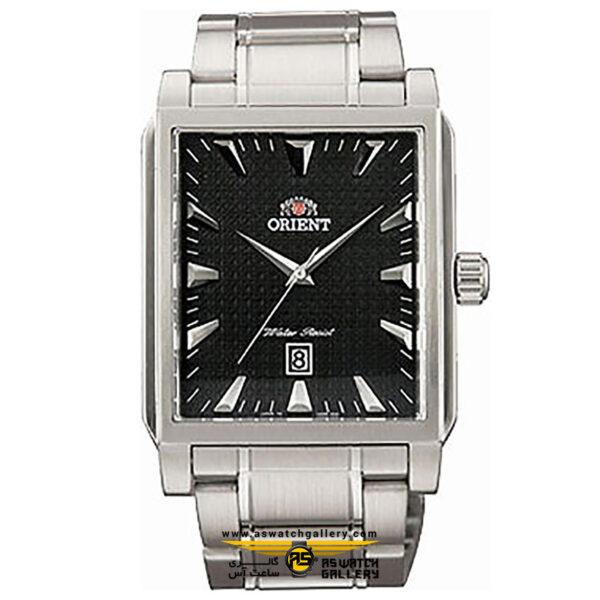 ساعت مچی اورینت مدل SUNDW001B0
