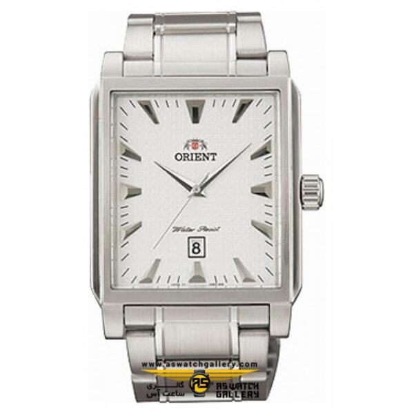 ساعت مچی اورینت مدل CUNDW001W0