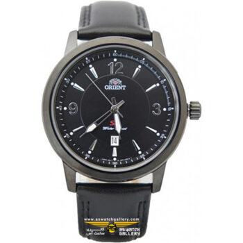 ساعت مچی اورینت مدل SUNF1002B0